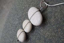 stone jewels