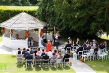 Summer Weddings at WestTower / Ideas for your summer weddings