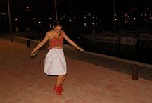 Una noche en Sotogrande / Buenos días, tenemos las segunda entrada de mis vacaciones de verano en el blog: Una noche en Sotogrande, ya podéis verla en http://www.laprincesarosa.com/entradas/una-noche-en-sotogrande.html  #summertime #bloggermoment #faldamisi #topcrop #modaquemola #sotogrande #costagaditana #nosvamosalsur #sandaliaabotinada ¡feliz día!