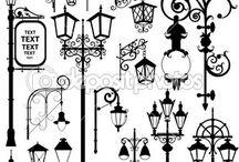diseño y decoración