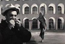 italia anni 60