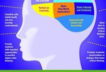 Why we need Literacy