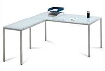 Desks / by Theola Yuen