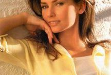 shania twain / myn country zangeres idool