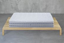 "Our Mattresses / Zigflex mattresses: an answer all ""Made in Italy"" to your sleep requirements. #mattresses #madeinitaly"