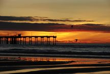 Ocean Beach - San Diego CA / Get the latest updates on News, Events, Real Estate, Home Values and more on our Locals Network. Join today at SDConnection.com