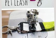 Sew Dogs