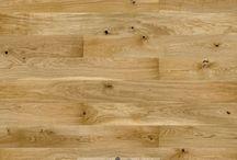 Podłogi / Najładniejsze panele :)