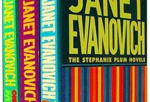 Books Worth Reading / by Sherri Belmonte