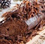 Receitas de Natal (Doces) / Se procura receitas doces de natal, aqui encontrará várias sugestões. O dificil poderá ser a escolha.