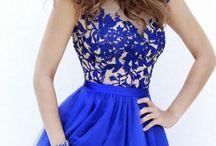 Dresses Landi