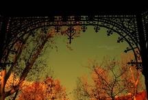 Fall Emporium / by Rebekah Harp