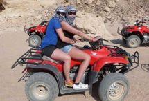 http://extraegypt.de/package/quad-tour-hurghada-wustensafari-inkl-abendessen/ / Hurghada Wüstensafari mit dem Quad Tour Hurghada mit Extra Egypt lernen Sie die Weite der Wüste und das Leben der Beduinen kennen!