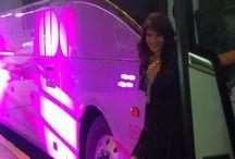 Campaña Rosa ADO 2013 / Vive la segunda campaña de ADO contra el cáncer de mama a través de las imágenes y únete la lucha contra esta terrible enfermedad.