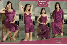 Women Night Wear & Robes / by ShopByChoice SBC