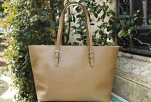 Elitaly - Genuine Leather Made in Italy