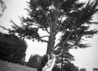 Clarice House / #wedding #pictures #photos #photography #photographers #essex #colchester #weddings #venues