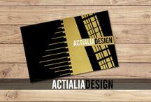 Tarjetas Postales Papel Oro / Servicio de Imprenta online para la impresión de tarjetas postales con papel oro a todo color. Producto de calidad superior y con opción de diseño gráfico personalizado y exclusivo realizado por nuestro equipo de diseñadores. Ideal para tarjetas de visita, tarjetas de fidelidad, tarjetas de socio y mini calendarios de bolsillo. Precios en: http://www.actialia.com/imprenta-impresion-tarjetas-postales-chromolux-oro.php