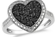 Jewelry Wishlist