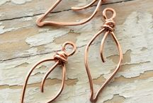 jewelries (wire)