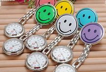 Watches Women Damen Uhren