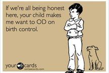 Perfect Sayings....LOL! / by Sandi Ramos