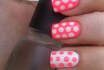 Great Nail Design / Great nails