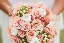Hochzeiten / Moodboard, Ideenfindung, Hochzeitsfotografie