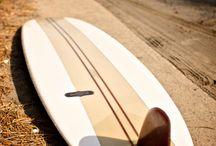 Surf skate culture