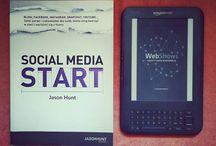 Neira czyta / Pokażę Ci, co czytam, abyś sam zaczął czytać jeszcze więcej. #neiraczyta