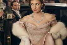 Princess Margaret - The Crown