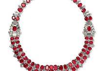 Jewellery / by Naj Yarra