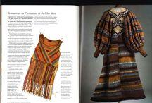 les enrubannées haute couture : hommage au ruban