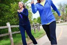 Exercise: Cardio