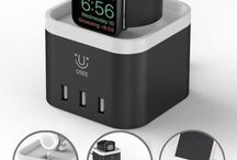 Best Apple Watch Chargers in 2017