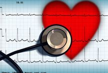 Dieta cardiologista