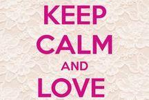 #fashion_love ->quotes
