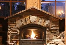 In The Press / A place for all the buzz about High Camp Home and HCH Design. / by High Camp Home (HCH)