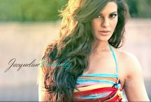 Jacqueline Fernandez / Latest HD Wallpapers of Jacqueline Fernandez