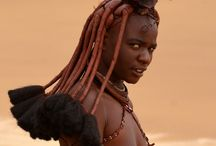 Eye See Africa - People / Photos of Africa