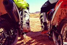 ➣Dirt Bike Nation✠ / BRAAAAP / by ∞Jane3l∞ ☮Halle3tt☮