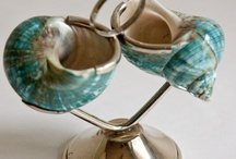 Furniture, Accessories, Art / by Natalie Nirk