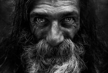 Portret Photo inspiration