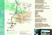 Newsletter 2013 #labélisation clef verte / Pour cette année 2013 l'hôtel Les 2 Rives à reçu le Label Clef Verte. Le tourisme responsable s'invite en Lozère. #tourismeresponsable #tourismevert #tourismeécologique #hébergmentécologique #hôtelles2rives