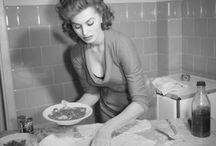Vintage Photos - Φωτογραφίες από τα παλιά