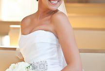 Marty Leonard Chapel bridals / modern architecture, modern chapel weddings,