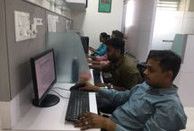 SEO Training Classes Ahmedabad / http://www.atlasacademy.co.in/all-courses/seo-training/ SEO Training Classes Ahmedabad Atlas Academy's SEO training classes in Ahmedabad covers vital concepts of SEO and included live project training, helping you build a strong career in SEO.