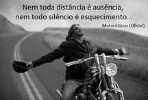 Moto..☆