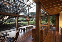 House designs/ideas
