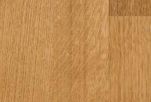 Our Arlington engineered wood flooring collection / Meister Arlington engineered wood flooring